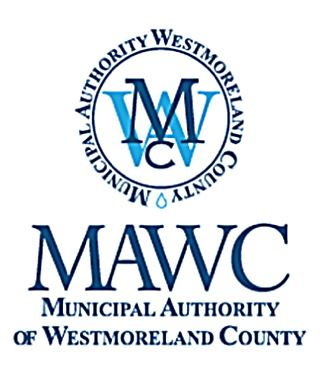 MAWC Opens in new window