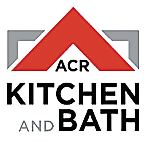 ACRKitchenBath Opens in new window