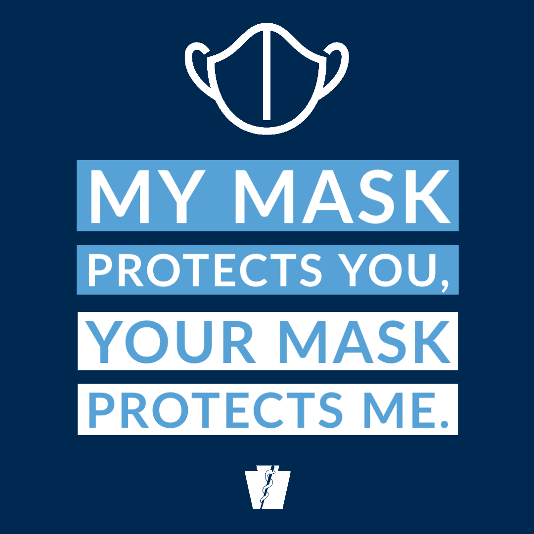 Mask protects_FB